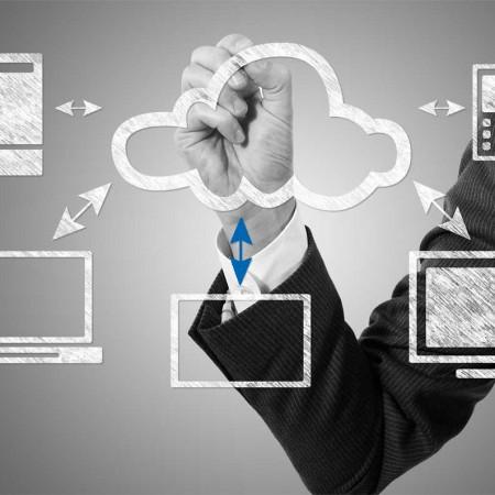 Spektra-Netcom-AG-Cloud