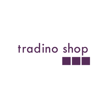 Tradino SelectLine Shop Logo