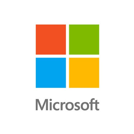 Microsoft Public Cloud