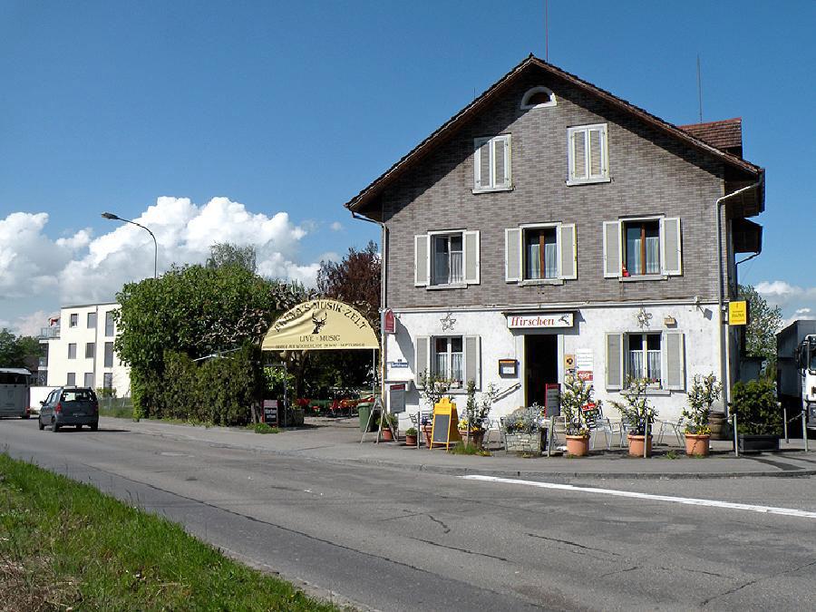 Restaurant_Hirschen_Obfelden