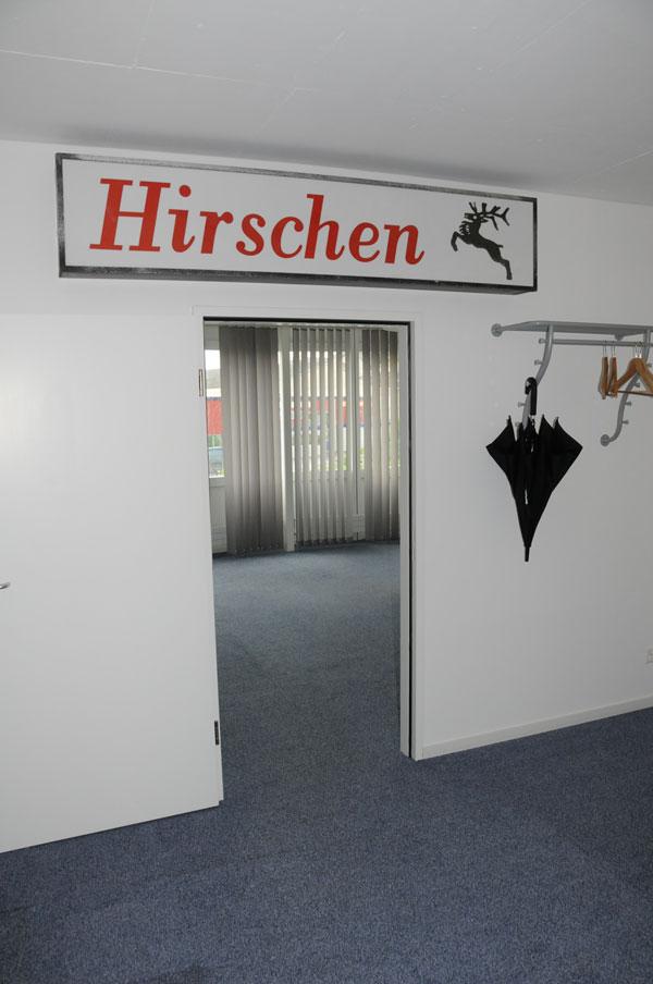 Spektra_Hirschen_Obfelden