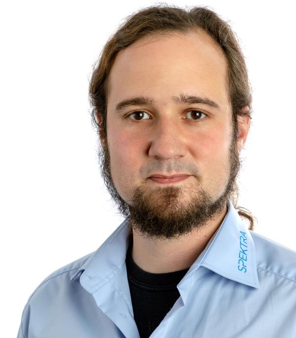 Daniel Gutweniger