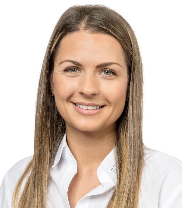 Nathalie Laager