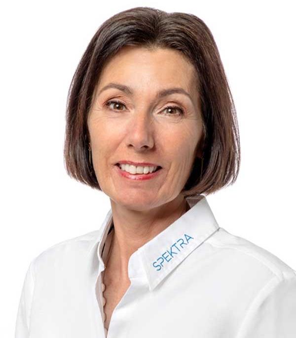 Diana Delba