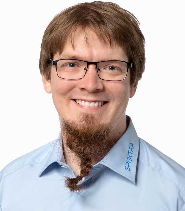 Sven Kindlimann